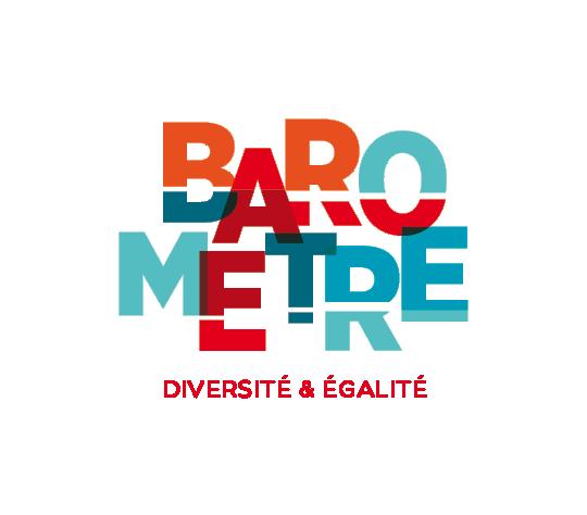 Baromètre Diversité