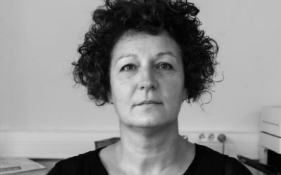 (entretien) Béatrice Damian-Gaillard, Professeure en Sciences de l'Information et de la Communication