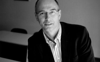 (vidéo et entretien) Vincent Yzerbyt, Professeur à la faculté de psychologie de l'UCLouvain