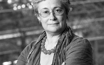 (entretien) Françoise Goffinet, Institut pour l'égalité des femmes et des hommes