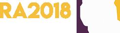 Rapport d'activités 2018 du CSA belge