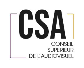 Logo CSA Small