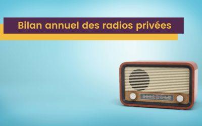 Bilan radiosdu CSA: une attention portée à la diffusion des artistes de la Fédération Wallonie-Bruxelles